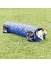 Тоннель для собаки 2 м