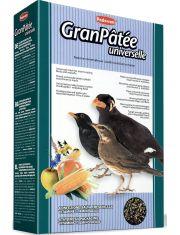 Granpatee Universelle корм универсальный для насекомоядных птиц