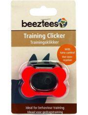 Кликер для тренинга собак