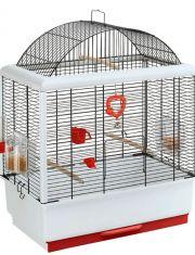 Клетка для птиц Palladio 3