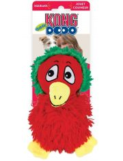 Птица DoDo игрушка для собак