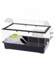 Клетка для кроликов и морских свинок Ferplast Casita 100 цветная