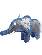 """""""Слон"""" игрушка для собак из износостойкого материала"""