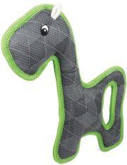 """""""Дино"""" игрушка для собак из износостойкого материала"""