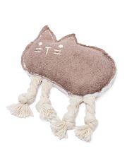 """Игрушка для кошек """"Котенок"""""""