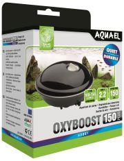 OXYBOOST Plus компрессор для аквариума