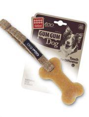 Игрушка для мелких пород собак Маленькая кость