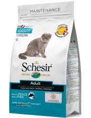 Adult Fish корм для взрослых кошек, рыба