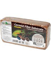 Субстрат кокосовый тропический, мелкая фракция