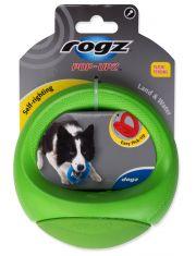 Pop-Upz для собак кольцо-неваляшка