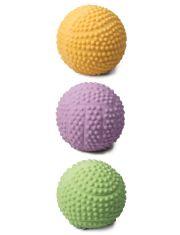 """Игрушка для собак из латекса """"Мяч"""""""