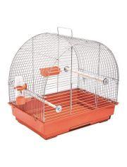 """Клетка для птиц """"Юлия"""""""
