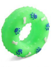 """Игрушка для собак """"Кольцо"""""""