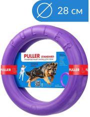 PULLER Standard - тренировочный снаряд для собак