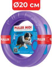 PULLER Midi - тренировочный снаряд для собак