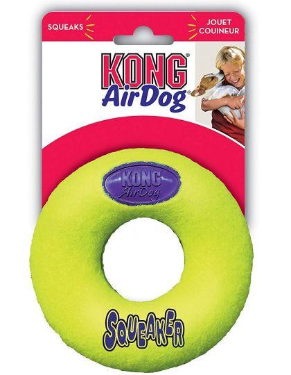 Игрушка для собак Air Кольцо