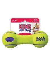 Пищалка гантель Airdog® Squeaker Dumbbell