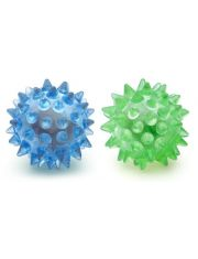 Набор из двух светящихся мячей