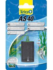 Tetratec AS 40 распылитель