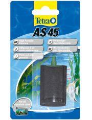 Tetratec распылитель AS 45