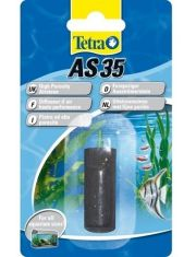 Tetratec распылитель AS 35