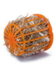 Материал для плетения гнезда Portajuta