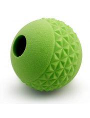 """Игрушка AROMA для собак из термопластичной резины """"Мяч"""""""