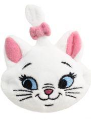 Игрушка для кошек Disney Marie