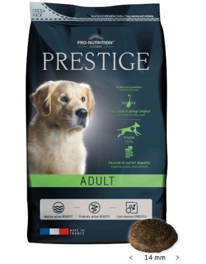 Prestige Adult для взрослых собак всех пород