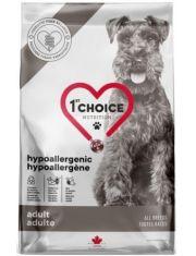 GF Hypoallergic беззерновой корм для собак всех пород страдающих от аллергии с уткой