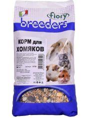 Корм FIORY Breeders для хомяков