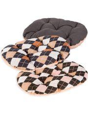 RELAX C 45/2 подушка мягкая для собак и кошек