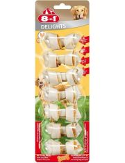 Делайтс (Delights ) косточки для мелких собак XS