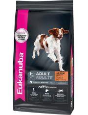 ADULT MEDIUM BREED 1+ YEARS для собак средних пород