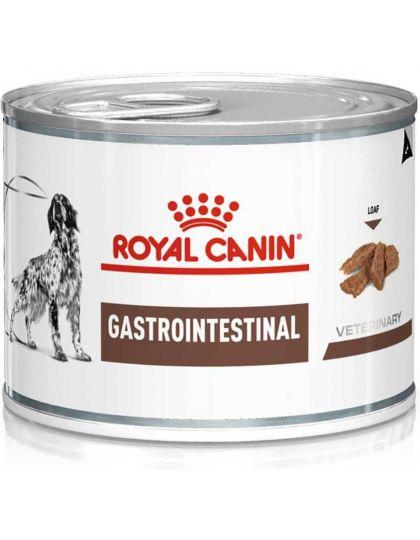 Gastrointestinal (диета) при расстройствах пищеварения, в реабилитационный период и при истощении