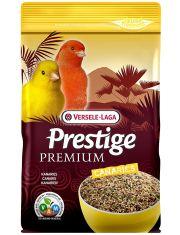 Prestige PREMIUM Canaries корм для канареек