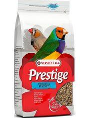 Prestige Tropical Finches корм для экзотических птиц