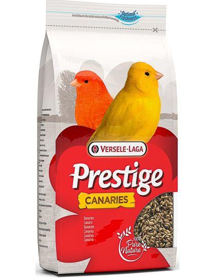 Prestige Canaries корм для канареек