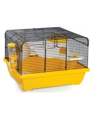 Клетка 36001 для мелких животных