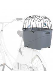 Сумка-переноска для велоперевозок