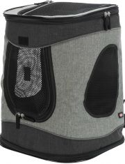 Переноска-рюкзак Timon