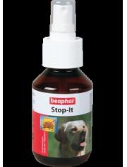 Stop-It спрей для отпугивания собак