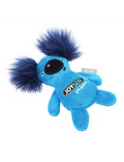 Коала со сменной пищалкой Joyser Puppy Koala, голубая