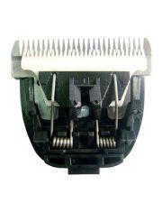 Нож сменный для машинок СР-9500, 9100