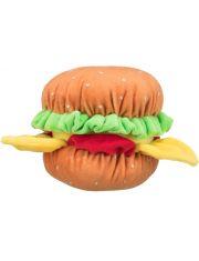 "Игрушка ""Бургер"""