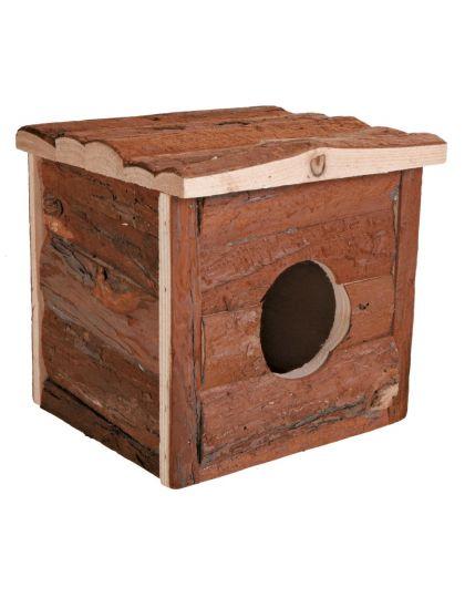 Домик для грызунов Jerrik