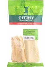 Сэндвич с рубцом говяжьим - мягкая упаковка
