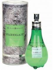 Парфюм Фарегейт Faregait Perfume