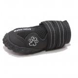 Обувь, носки