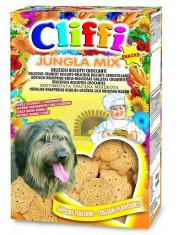 Лакомство для собак хрустящее печенье
